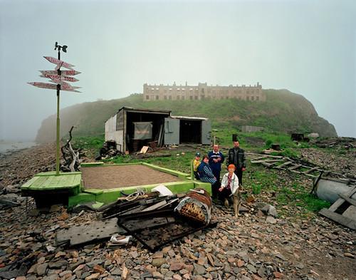 Abandoned_Missile_Base-Skriplevas_Island_Far_East