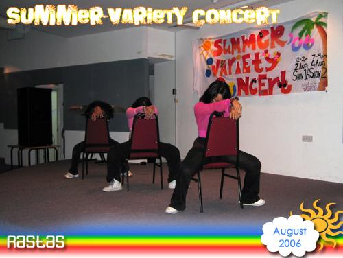SVC2006_5