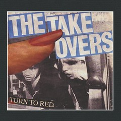 takeovers_