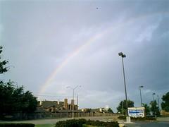 rainbow_082806