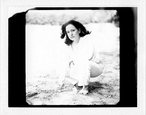 Vivian Kanner