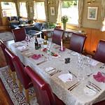 l-impressionniste-dining-area-2-