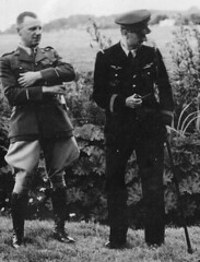 13 DBLE - 1940 - Boris Cheliakine de 07 40 - dutton homestall east grinstead surrey