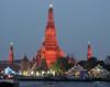 thailande_23240401479_o