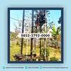 32482895577_25cc823a5c_t