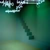 32365851687_c14d97e844_t