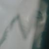 26563129077_016b6c36f3_t