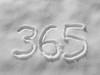 44711738020_1a6fab6504_t