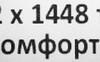 46710197291_4e070e02e3_t
