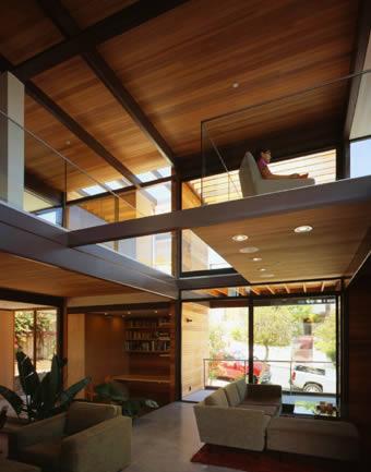 Living Homes,house design