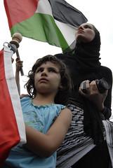 AAT-lebanon-protest-2