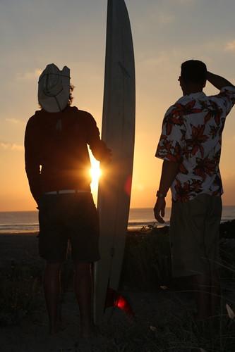 211259352 de67c5b691 ¿Cómo se llama esta playa Rubén? Xagó Cero Seis.  Marketing Digital Surfing Agencia