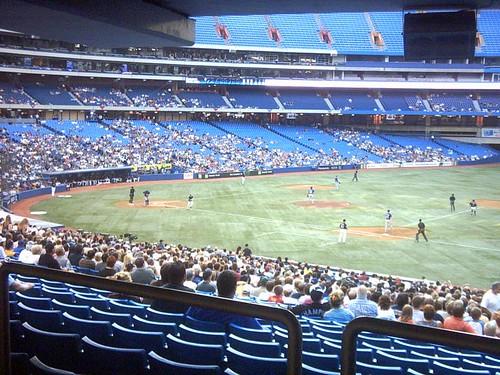 Beisbol-1