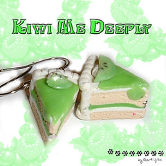 kiwi me deeply