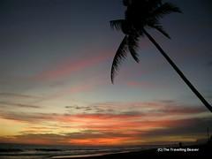 Meulaboh Sunset6