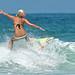 Surfer Girl (por casch52)
