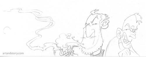 doodles36