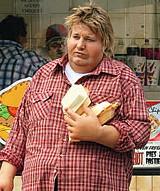 Jamie Oliver Fat 19