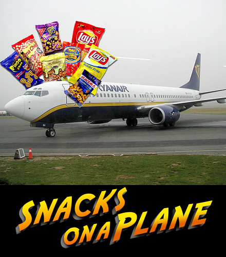 snacks_on_a_plane2