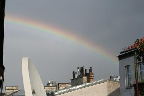 IMG_0488_Regenbogen