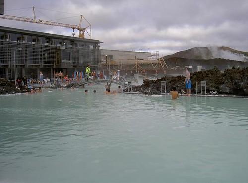 Blue_Lagoon_@_Iceland.jpg