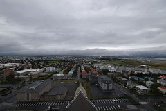View_South_from_Hallgrimskirkja_@_Reykjavik,_Iceland.jpg