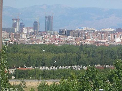 CTBA Agosto