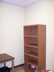 Luke's Office 004
