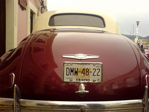 carro-viejo