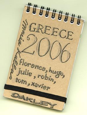 notebook736