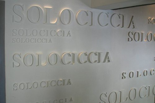 Solociccia1