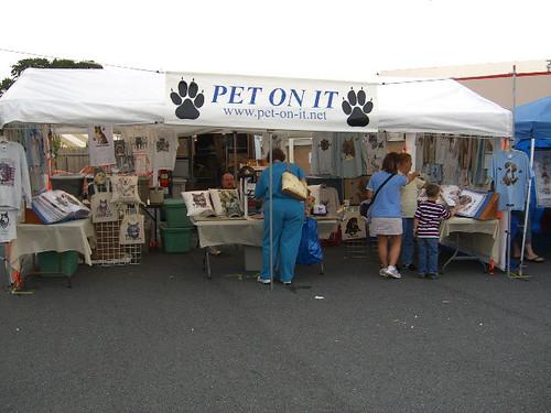 allentown fair