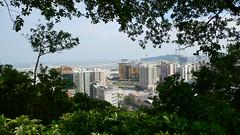 Guia view