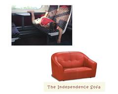 hollymurdock.sofa