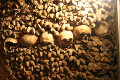 Catacombs_002
