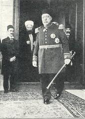 Sultan Reşat