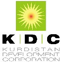 Photograph for Kurdistan Development Corporation