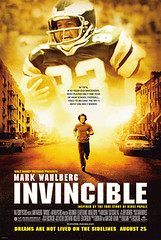invincible_poster