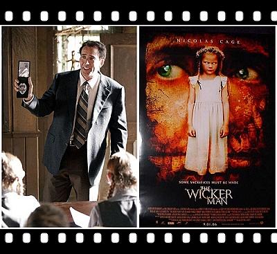 The Wicker Man_03