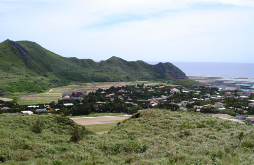 tonaki-view