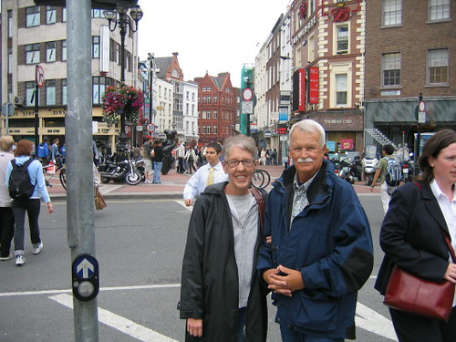 parents_grafton_street_1