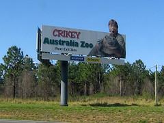 billboard3k