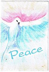 Peace ATC 1