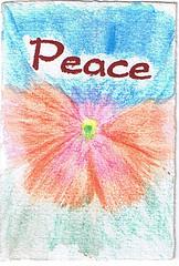 Peace ATC 2