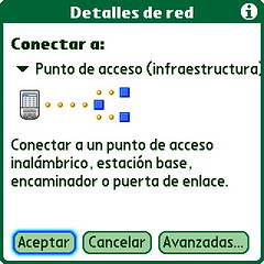 Sincroniza tu Palm por WiFi 14