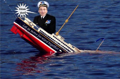 L-sinkin-ship