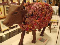 CowParade Tokyo