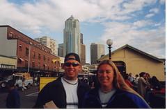 Flashback Photo 1999