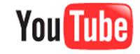 Youtube y Warner Music anuncian acuerdo