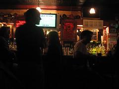 De pub en pub (Rudy's)